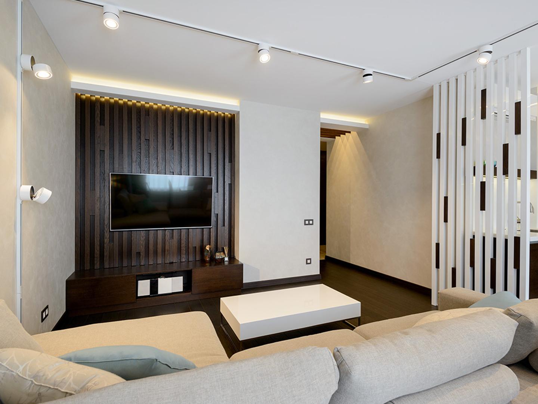 Портфолио | дизайн интерьера | ремонт | отделка | строительство