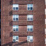 Капитальный ремонт промышленных зданий и сооружений